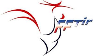 logo-fftir1