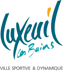 logo-luxeuil