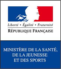 logo-min-j-et-sport
